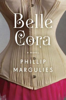 Belle Cora: A Novel
