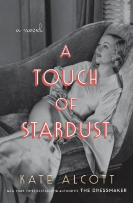 A Touch of Stardust
