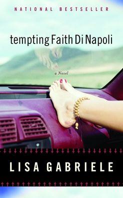 Tempting Faith Di Napoli