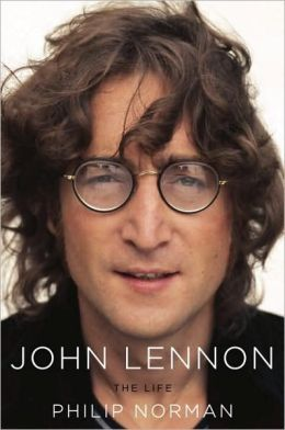 John Lennon (DO NOT ORDER Canadian Sales Only)