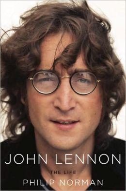 John Lennon (DO NOT ORDER Canadian Sales Only)