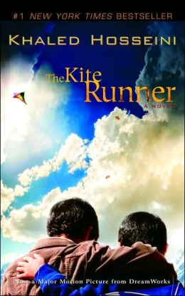Essay Kite Runner Betrayal and Redemption
