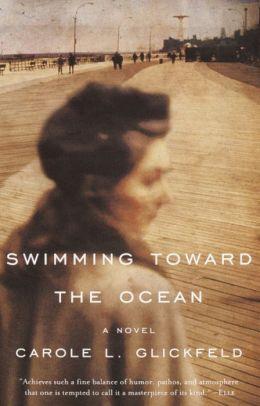 Swimming Toward the Ocean