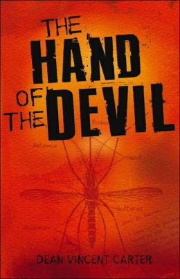 The Hand of the Devil