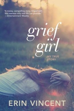 Grief Girl