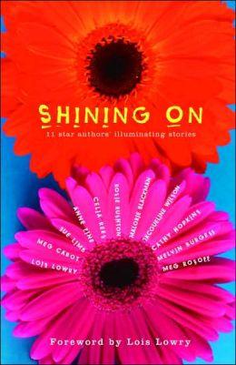 Shining On: 11 Star Authors' Illuminating Stories