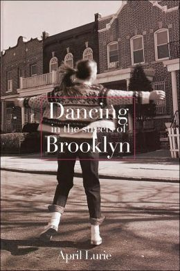 Dancing in the Streets of Brooklyn