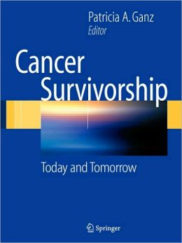 Cancer Survivorship: Today and Tomorrow