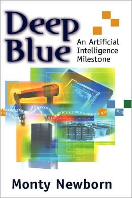 Deep Blue: An Artificial Intelligence Milestone