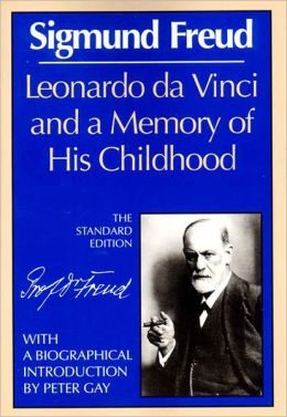 Leonardo da Vinci and a Memory of His Childhood