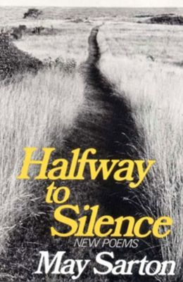 Halfway to Silence: New Poems