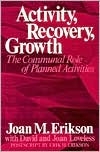 Activity Recovery Growth