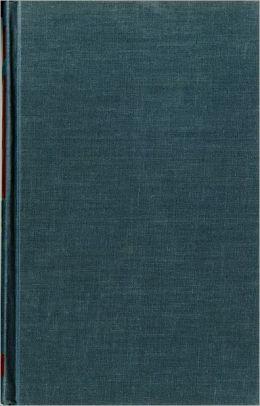 The Norton Book of Modern War