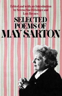 Selected Poems Of May Sarton