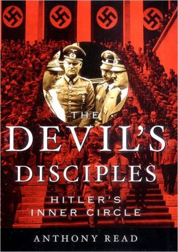 devils disciple essay
