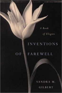 Inventions Of Farewell