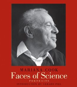 Faces of Science: Portraits