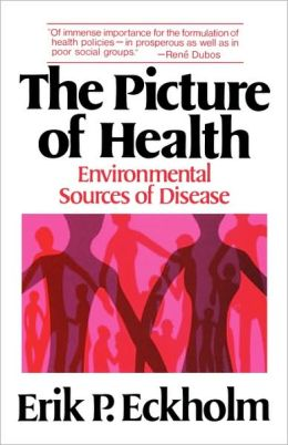 Picture of Health: Environmental Sources of Disease