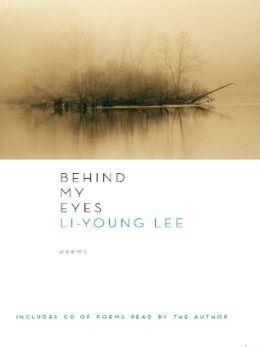 Behind My Eyes: Poems