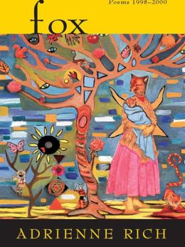Fox: Poems, 1998-2000