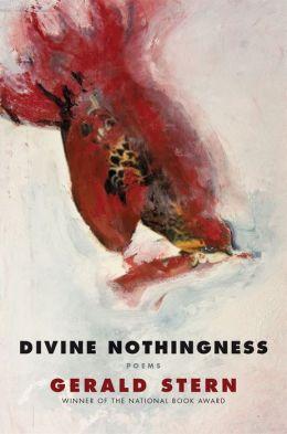 Divine Nothingness: Poems