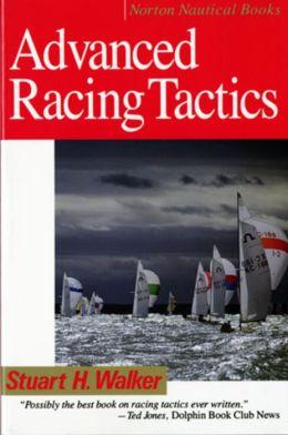 Advanced Racing Tactics