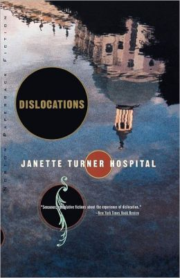 Dislocations: Stories