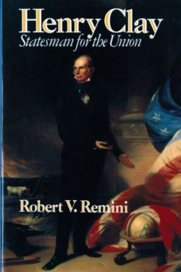 the jacksonian era robert remini Click to read more about the jacksonian era by robert v remini librarything is a cataloging and social networking site for booklovers.