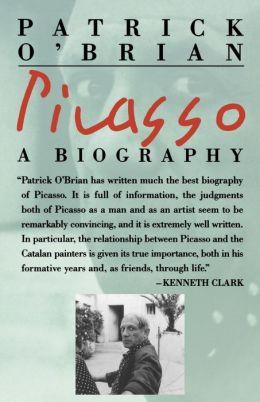 Picasso: A Biography