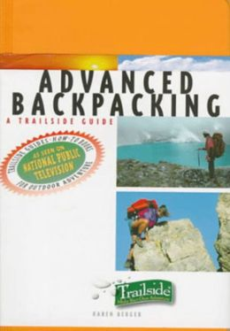 Advanced Backpacking: Trailslide Guide