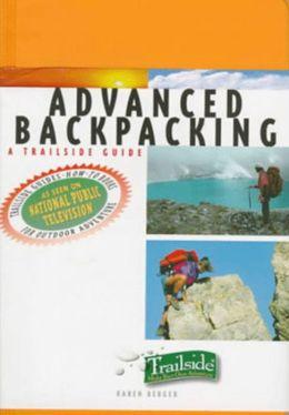 Advanced Backpacking: Trailslide Guide