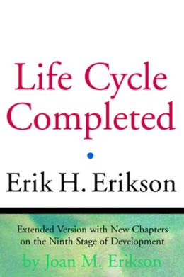 Life Cycle Completed: A Review