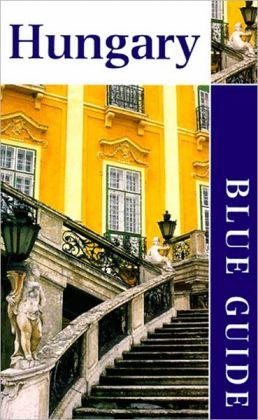 Blue Guide: Hungary