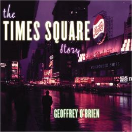 The Times Square Story