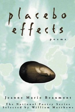 Placebo Effects: Poems