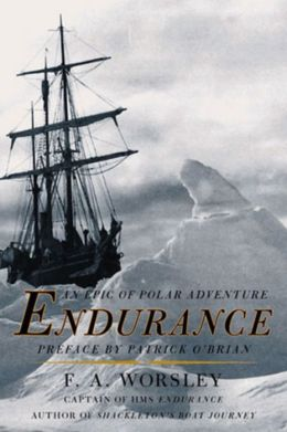 Endurance