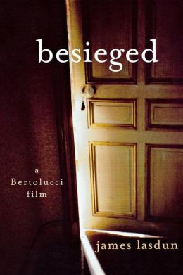 Besieged: A Bertolucci Film