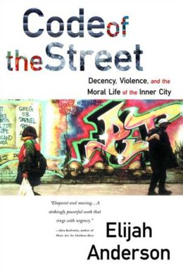 the code of the street Download and read code of the street code of the street new updated the latest book from a very famous author finally comes out book of code of the street, as an.