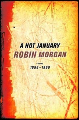 A Hot January: Poems 1996-1999