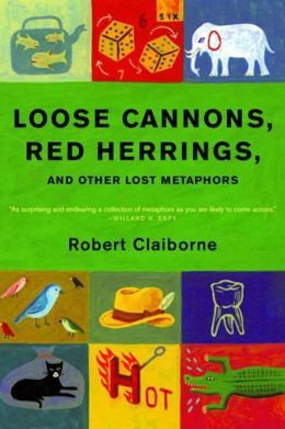 Loose Cannons, Red Herrings
