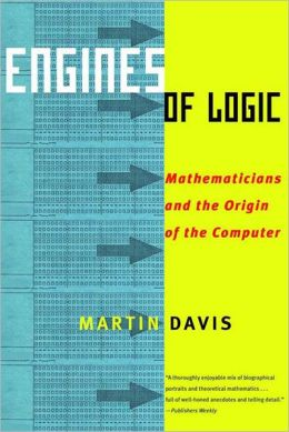 Engines Of Logic