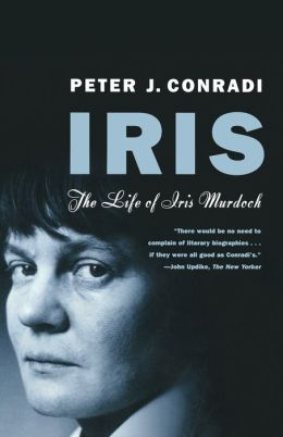 Iris: The Life of Iris Murdoch
