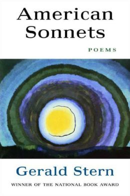 American Sonnets: Poems