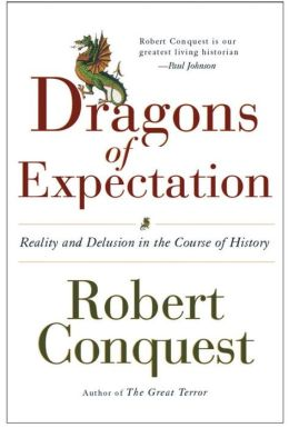 Dragons of Expectation: Reality and Delusion in Course of History