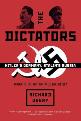 Dictators: Hitler's Germany, Stalin's Russia