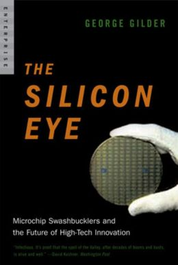 The Silicon Eye: Microchip Swashbucklers and the Future of High-Tech Innovation