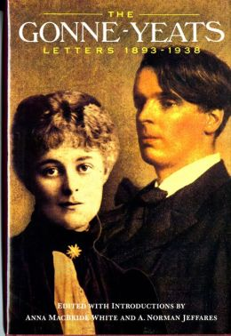 The Gonne-Yeats Letters: 1893-1938