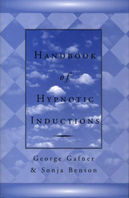 Handbook of Hypnotic Inductions