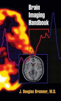 Brain Imaging Handbook