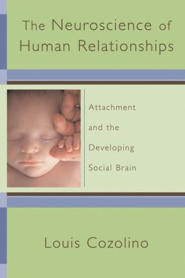 Neuroscience of Human Relationships: Attachment and the Developing Social Brain